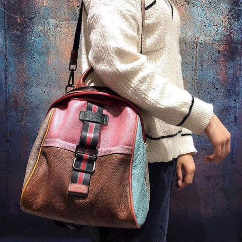 products/Fashion_Vintage_Multicolored_Backpack_4.jpg
