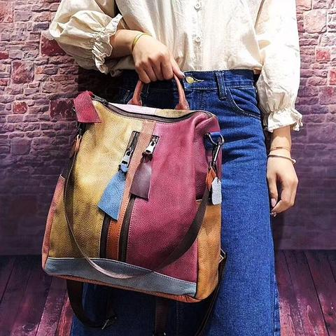 products/Multicolor_Women_Leather_Zipper_Backpack_5_2000x_8464ab32-a75d-4536-9509-14fef2a82d67.jpg
